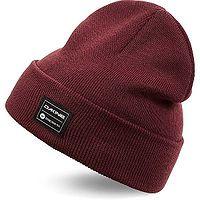 chapeau Dakine Cutter - Port Red