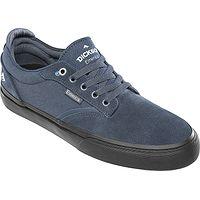 shoes Emerica Dickson - Slate - men´s