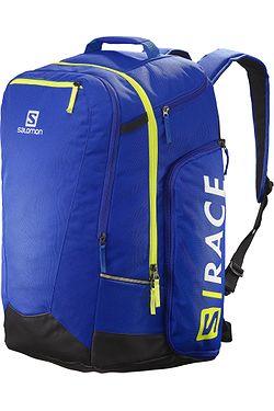 batoh Salomon Extend Go-To-Snow Gearbag - Race Blue