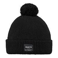 chapeau Barts Arkade - Black - men´s