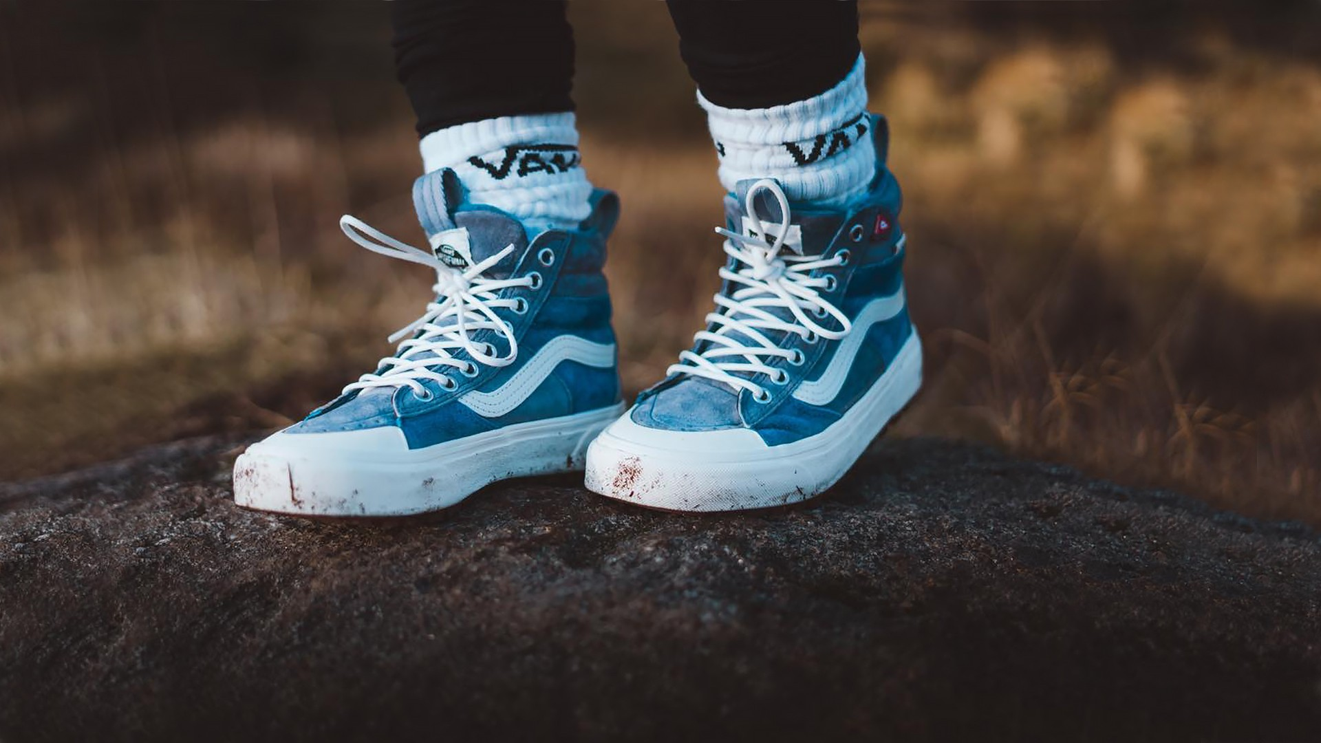 Schuhe bis zu 70%