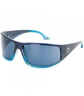 okuliare Quiksilver Akka Dakka - Blue Gray  987dc1b2365