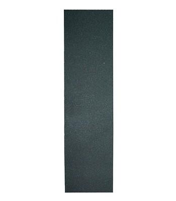 Skateboard Griptape Jessup Griptape - Black