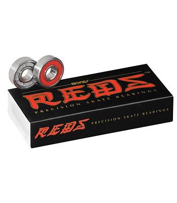 łożyska Bones Reds 8 - Red