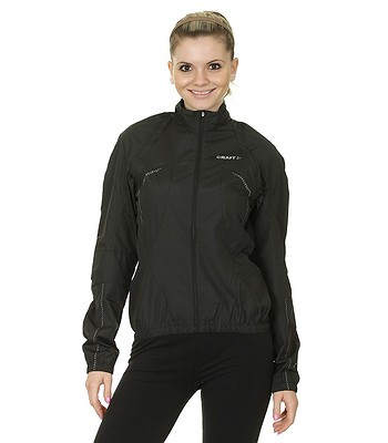 Jacket Craft 1900694 AB Convert