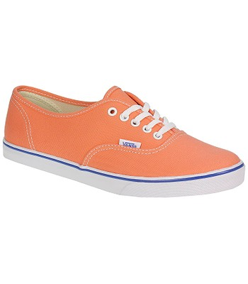 c9b8e47833 shoes Vans Authentic Lo Pro - Melon True White - blackcomb-shop.eu