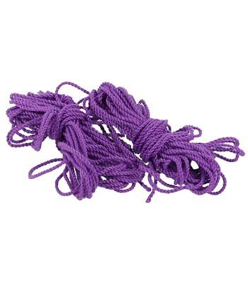 provázek Yoyofactory GT String - Purple