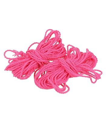 provázek Yoyofactory GT String - Pink