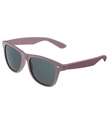 5e3e4e51a okuliare Mohity HAV Mix - Matte Pink | blackcomb.sk