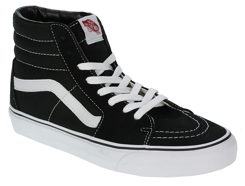 vans classic slim on chaussure