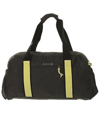 fc9fcef09db taška Reebok Yoga Grip - Black