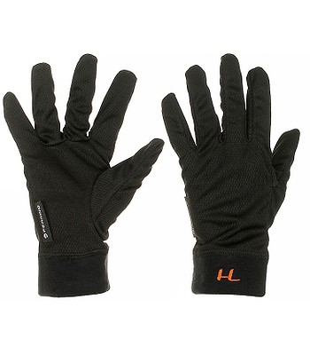 9d0ef6b8e4 rukavice Ferrino Shadow - Black