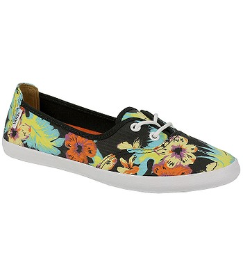 c3790406e71b70 Vans Pineapple Shoes ✓ Shoes Collections