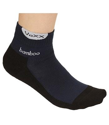 ponožky Voxx Brooke - Dark Blue
