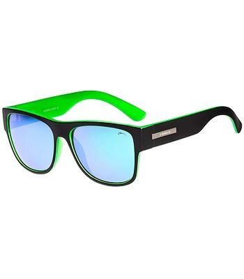 10a447231 okuliare Relax Riduna - R2305D | blackcomb.sk