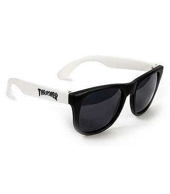 brýle Thrasher Thrasher - White