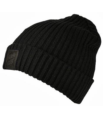 5b4239419cd0 čiapka Santa Cruz Panhead - Black