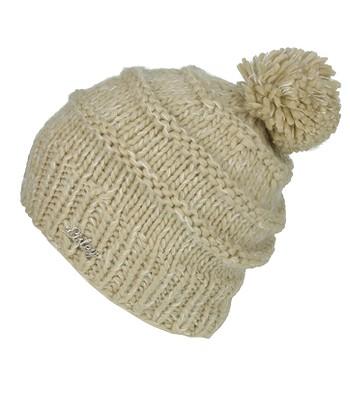 43ac06571 čiapka Eisley Milena - Beige Mel | blackcomb.sk