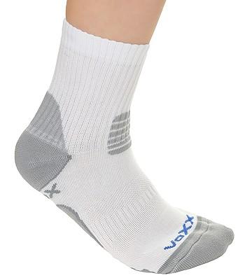 ponožky Voxx Silo - White