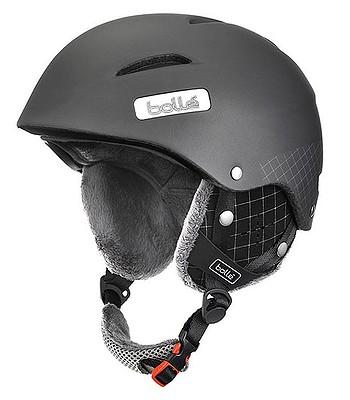 helma Bollé B-Star - Soft Gray Diagonal  d270bfe6522