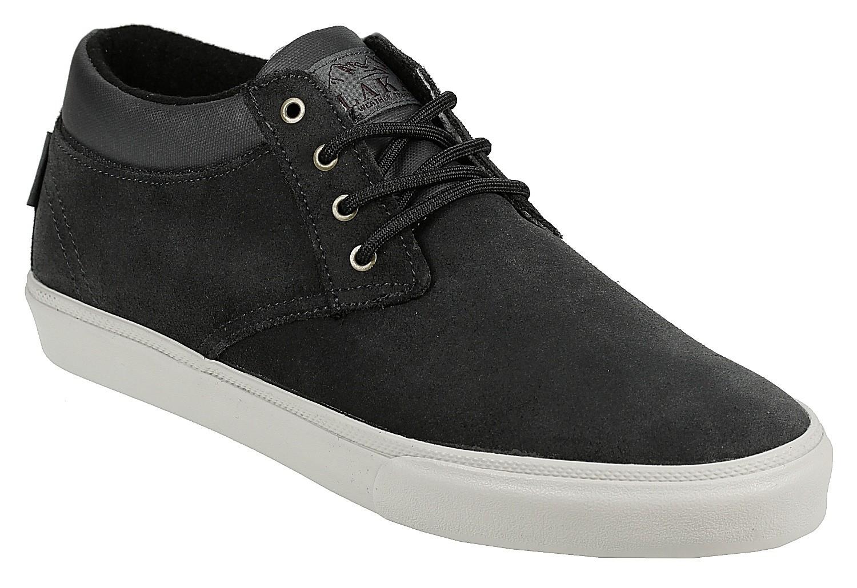 Lakai Mens MJ AW Sport Shoe