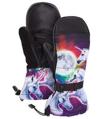 rukavice Celtek Vera - Unicorn  3034037355