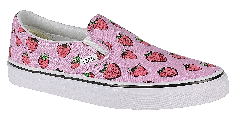 e9d14631de3a shoes-vans-classic-slip-on-strawberries-pastel-lavender-true-white.jpg
