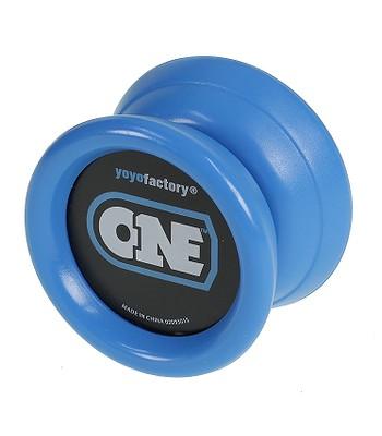 yoyo Yoyofactory One - Blue