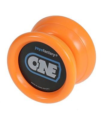 yoyo Yoyofactory One - Orange