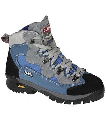 boty Olang Everest Kid Bretex - 827 Royal  d6e7d38b42