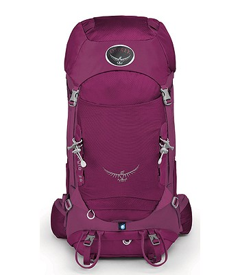 d363ee018f1 batoh Osprey Kyte 36 - Purple Calla