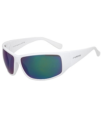 04f4e7ad1ee brýle Relax Maykor XL - R1115F