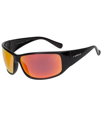 fa9905040a2 brýle Relax Maykor XL - R1115E