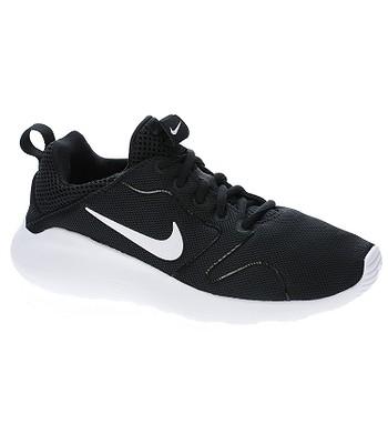 9873704050a boty Nike Kaishi 2.0 - Black White