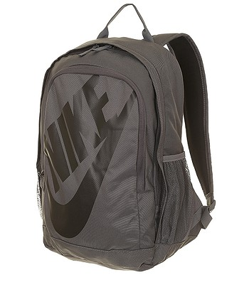 batoh Nike Hayward Futura 2.0 - 021 Dark Gray Dark Gray Black ... 9623426489