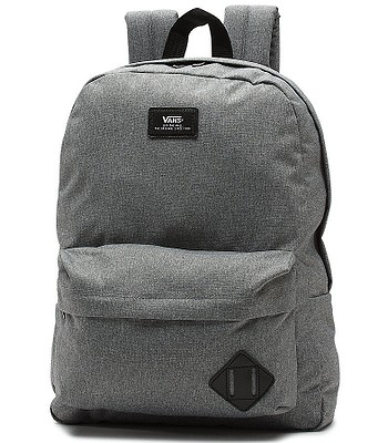 Rucksack Vans Old Skool II - Heather Suiting