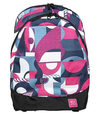 3a17d783724f8 plecak Rip Curl Paola Proschool - Multico - blackcomb-shop.pl