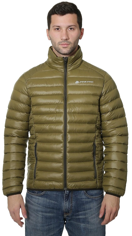 Tatar blackcomb Jacke eu Pro shop Alpine Nutria ymN80nOvw
