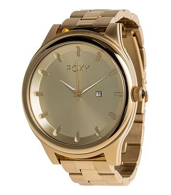 montre à bracelet Roxy Mistress - YHM0/Full Shiny Gold