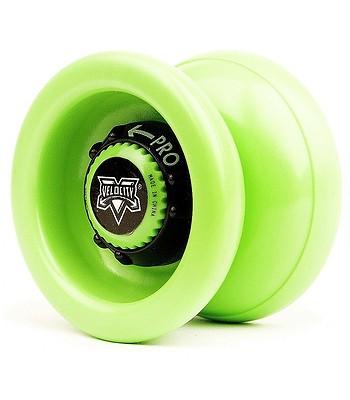 yoyo Yoyofactory Velocity - Green