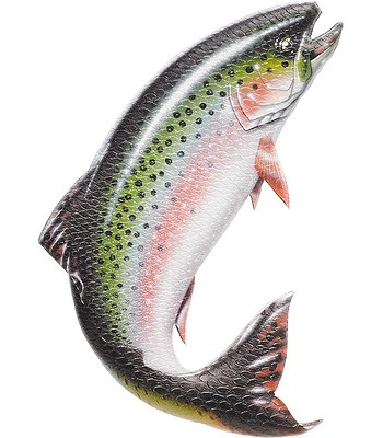51e06f0c6b grip Burton Foam Mats - Brushie Fish