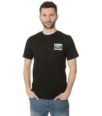 d5e355e0308 tričko DC Wes Smile - KVJ0 Black