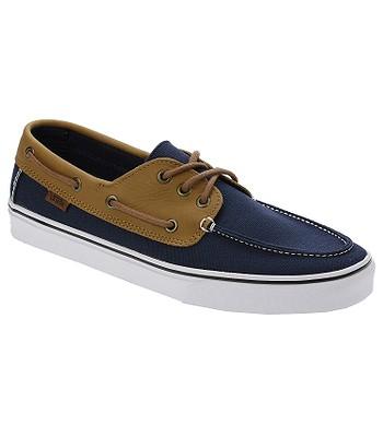 a70b038cbf3 shoes Vans Chauffeur SF - C L Dress Blues White - blackcomb-shop.eu