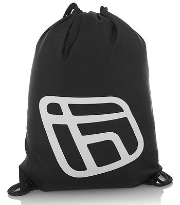 vak Funstorm Logo - Black