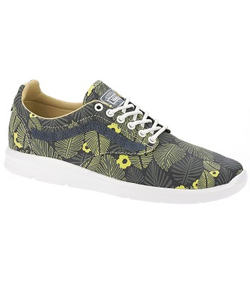 8f6ba76c3a shoes Vans ISO 1.5 - Tropic Havana Dark Slate Parisian Night -  blackcomb-shop.eu