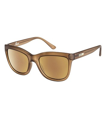 90ba68cd5 okuliare Roxy Jane - XNNY/Shiny Crystal Champagne/Flash | blackcomb.sk