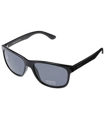 54e4aa9eb okuliare Relax Herds - R2299A/Polarized | blackcomb.sk