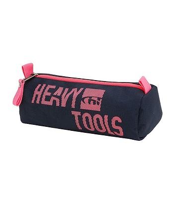 case Heavy Tools Efort 17 - Navy - blackcomb-shop.eu 1efee1967