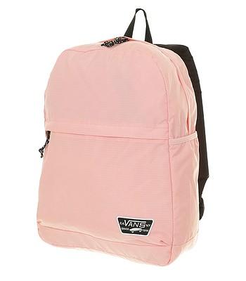 12539ea173de81 backpack Vans Pep Squad - Blossom - blackcomb-shop.eu