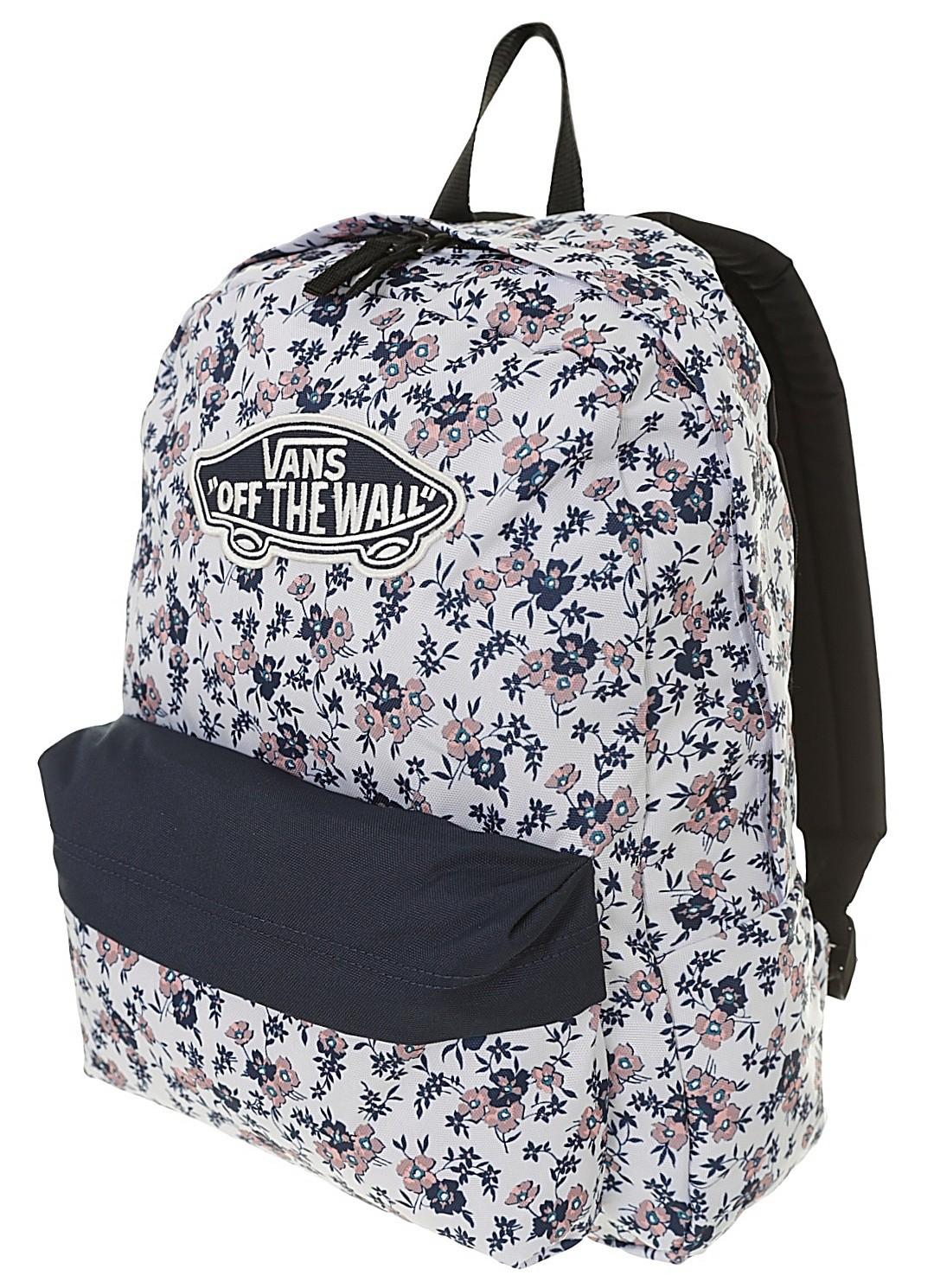 5d355436c8c61 plecak w kwiatki vans zamówienie